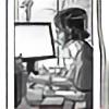 khekian's avatar