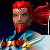 Kheldarn's avatar