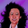 KHelena18's avatar