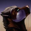 khelgui's avatar
