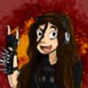 Khelian-Elfinde's avatar