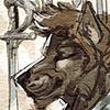 khelik's avatar