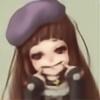 khell-t's avatar