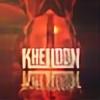 Khelldon's avatar