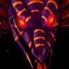 khelledros's avatar