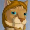 Khelt's avatar