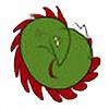Kheltzar's avatar
