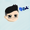 Khemixtry's avatar