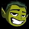 Khenmes's avatar