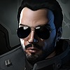 khentaro's avatar