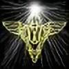 Kheprera's avatar