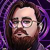Khepri-Art's avatar
