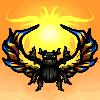 KhepriRising's avatar