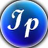 KheraIp's avatar