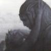 kherdan's avatar