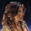 Khermsart's avatar