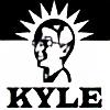 kherrick90's avatar