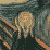 Khesanh's avatar