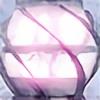 khesm's avatar