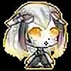 khetry's avatar