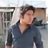 KHEvora's avatar