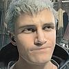 Khewan96's avatar