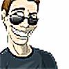 KheWolf's avatar
