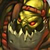 KhezuG's avatar