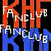 KHF-FanClub's avatar