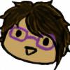 khfan12's avatar