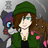khfangirl93's avatar