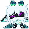 khftw's avatar