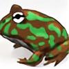khg359's avatar