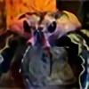 Khialat's avatar