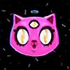 KhiaraDraws's avatar