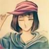 KhiaraTheLoneMoon's avatar