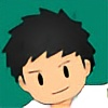 khiaw05's avatar