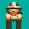 Khidorahian's avatar