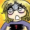 khieri's avatar
