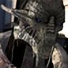 Khiivi's avatar