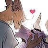 khijenn's avatar