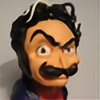khikman's avatar