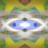 khilh's avatar