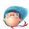 Khilian's avatar