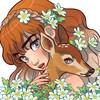 Khiliel's avatar