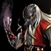 Khilleus's avatar