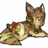 khilljoy's avatar