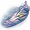 KhiMa's avatar