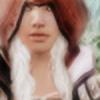 Khimaria's avatar