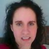 khimera-art's avatar